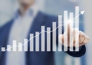 Unternehmensstrategie für Wachstum