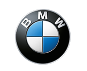 BMW Group AG