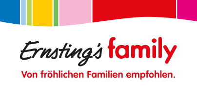 Ernsting's family GmbH & Co. KG